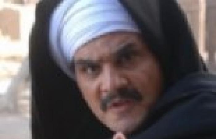 """أزمة مالية وراء توقف تصوير """"كش ملك"""""""