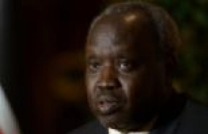 وزير خارجية جنوب السودان: مشكلة خفض إنتاج النفط ترجع إلى مشكلة فنية