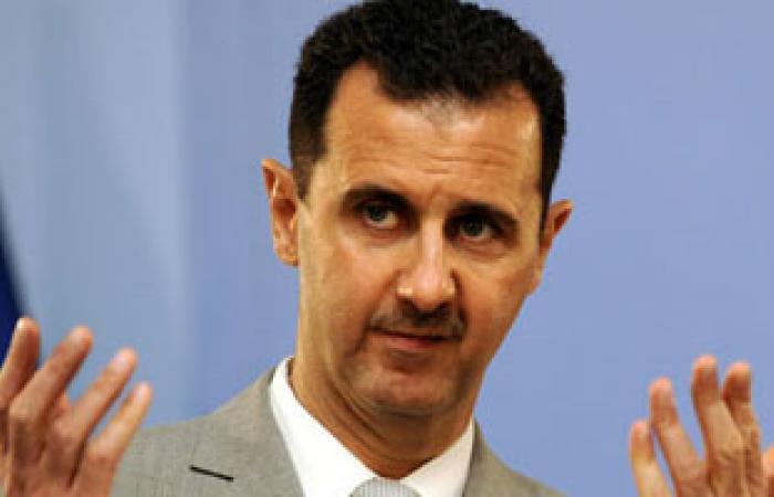 اشتباكات عنيفة فى ريف دمشق بين الجيش السورى والمعارضة المسلحة