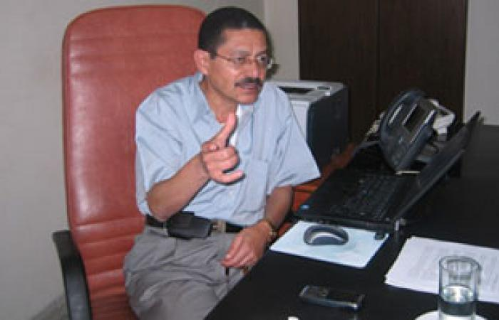 رفيق حبيب: السياسة الخارجية للرئيس فتحت آفاقا واسعة للتعاون العربى