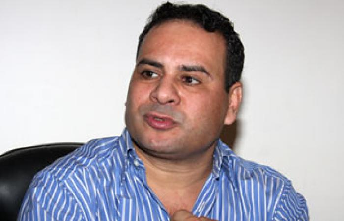 نور الهدى زكى: أفرج عن 18 إرهابيا فى السجون مقابل إطلاق سراح المختطفين