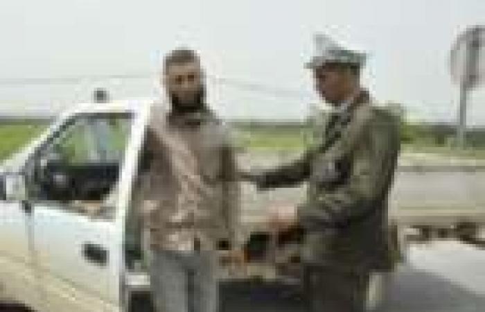 """""""فاينانشيال تايمز"""" تحث تونس على اتخاذ إجراءات أكثر صرامة للتصدي للتيار السلفي"""