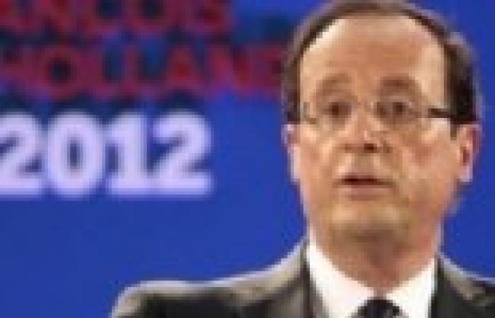 باريس ولندن تريدان إقناع الأوروبيين برفع الحظر على الأسلحة إلى المعارضة السورية