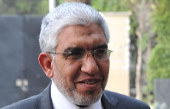 وزير النقل يعود عقب جولة تفقدية لميناء قسطل على الحدود المصرية السودانية
