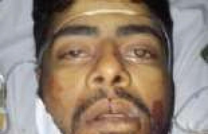 """مقتل مواطن مصري مجهول الهوية في ليبيا.. و""""الوطن"""" تنشر صورته"""