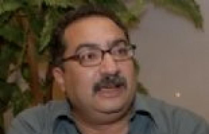 إبراهيم عيسى يتساءل: هل هناك ضمانات لعدم تكرار واقعة اختطاف الجنود