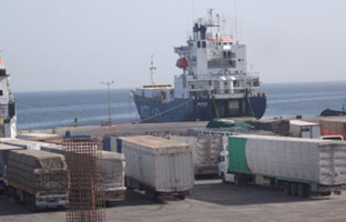 تراجع صادرات الشركات الكورية العام الماضى