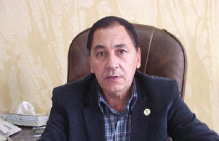 """""""سياحة مصر وتنمية البيئة"""" تنظم حملة تشجير بمدينة نوبيع.. الأحد"""