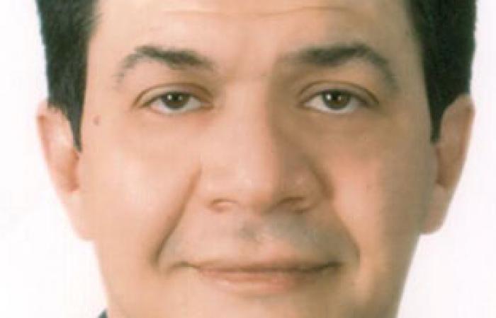 مجموعة التطوير تتقدم بأوراق ترشحها لانتخابات اتحاد الصناعات