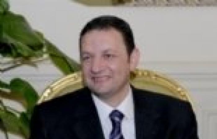مدير «الحاصلات» بـ«التموين»: الوزير يتاجر بالدعم