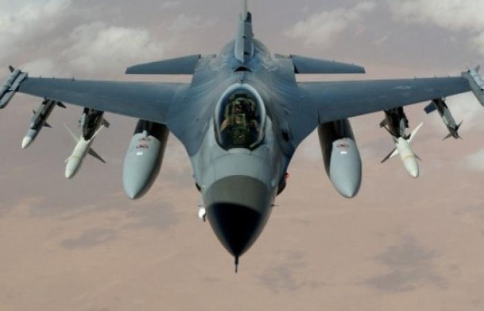 «معاريف»: مصر نسقت مع إسرائيل للسماح لـ«الطيران» بدخول سيناء