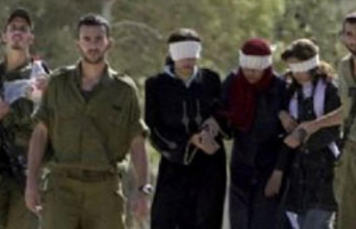 محكمة بغزة تقضى بإعدام فلسطينى وسجن آخر لإدانتهما بالتخابر مع إسرائيل