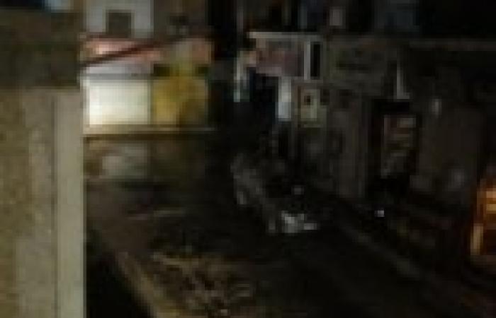 مستوردو المولدات الكهربائية: حل مشكلة الكهرباء بغزة يتم على حساب المصريين