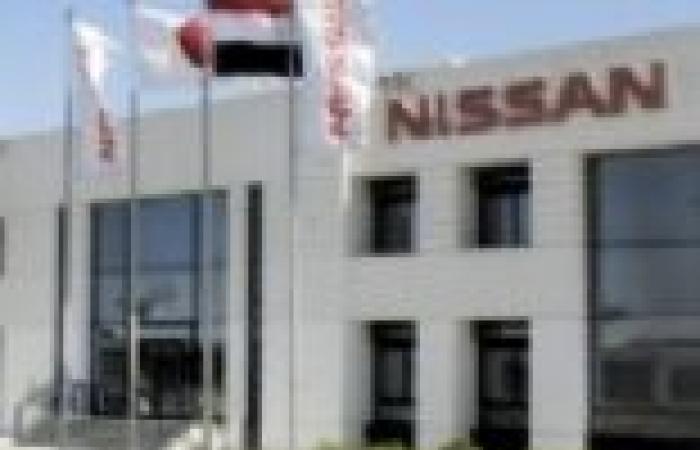 «نيسان» تهدف إلى مضاعفة المبيعات السنوية فى أفريقيا.. وتعيد هيكلة عمليات التشغيل