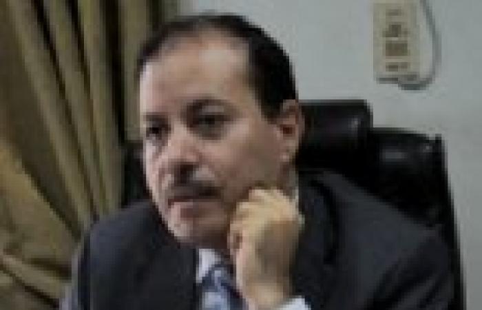 """""""مرسي"""" يوافق على رعاية احتفال """"صوت العرب"""" بـ60 عاما على إنشائها"""