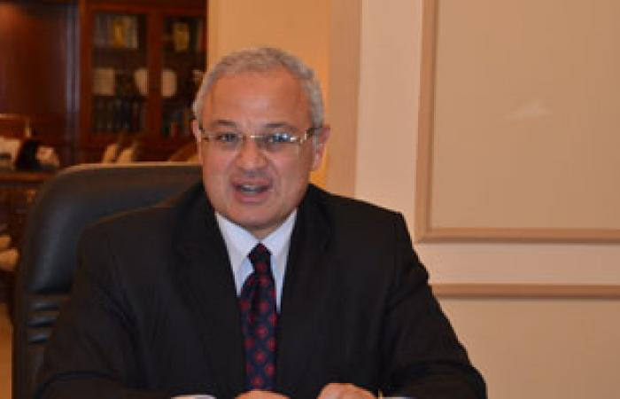 """""""زعزوع"""" يتوجه للسعودية لزيادة حصة تأشيرات العمرة المخصصة للمصريين"""