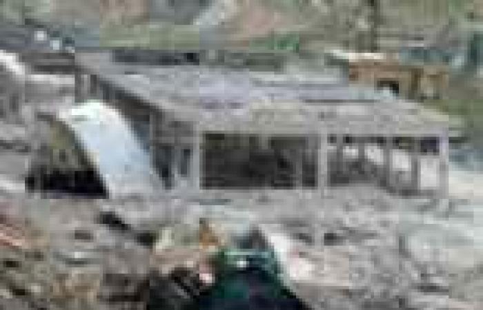 """الائتلاف السوري يعلن """"حلفايا"""" مدينة منكوبة"""