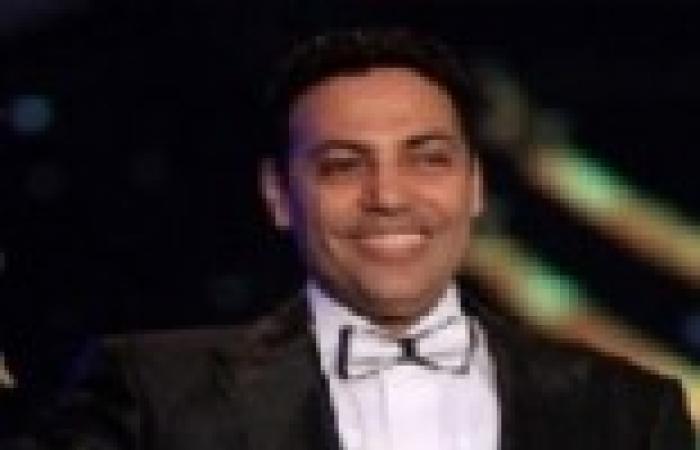 الليلة.. عبد الرحيم على فى ضيافة محمد الغيطى على قناة التحرير