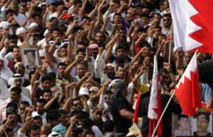 رئيس مجلس النواب الأردنى يدين تصريحات إيرانية ضد البحرين