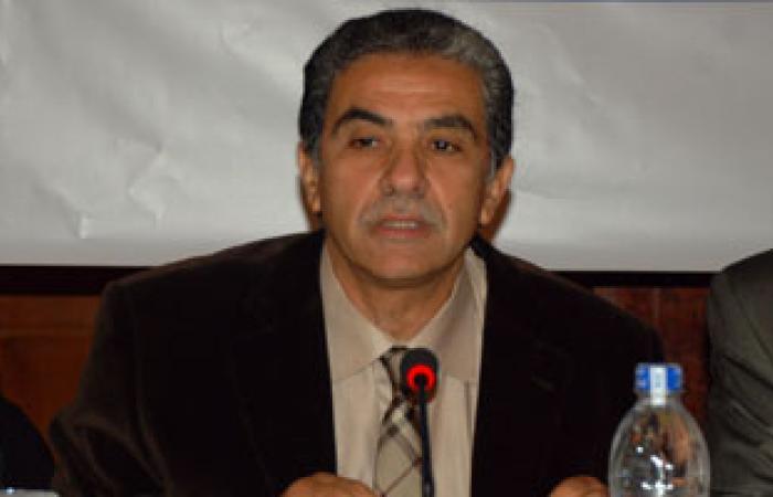 وزير البيئة يعلن إعادة هيكلة قطاع المخلفات الصلبة