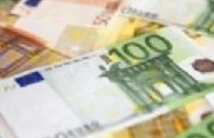 هولندا تخصص 10 ملايين يورو لدعم بناء المؤسسات الديمقراطية في دول الربيع العربي