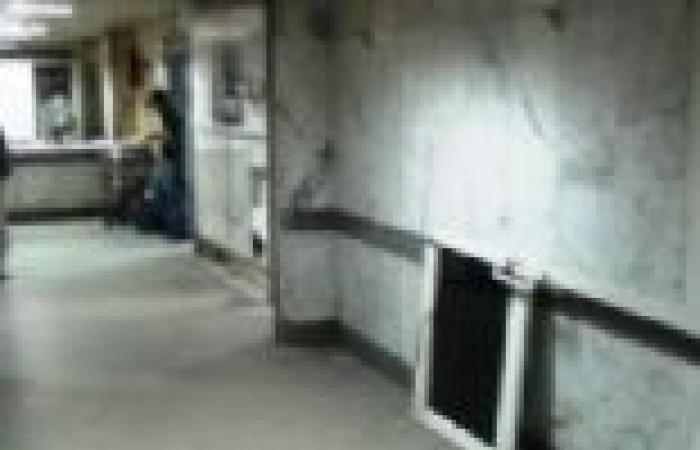 أطباء 15 وحدة صحية بمركز الداخلة يبدأون إضرابهم للمطالبة بصرف الحوافز