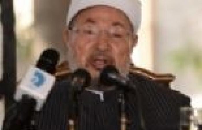 """""""اتحاد علماء المسلمين"""" يدعو لضغط عربي إسلامي لسحب حزب الله من سوريا"""
