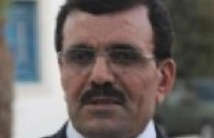 حكومة تونس تعتزم استخراج الغاز الصخري رغم معارضة نشطاء البيئة