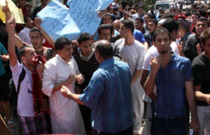 غدا.. القوى الثورية والسياسة والمتقاعدين فى تأبين الشهداء بالإسكندرية
