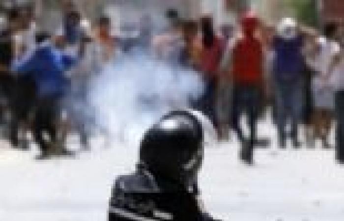 """""""الجبهة الشعبية"""" في تونس تمتثل لقرار منع تظاهراتها غير المرخصة"""