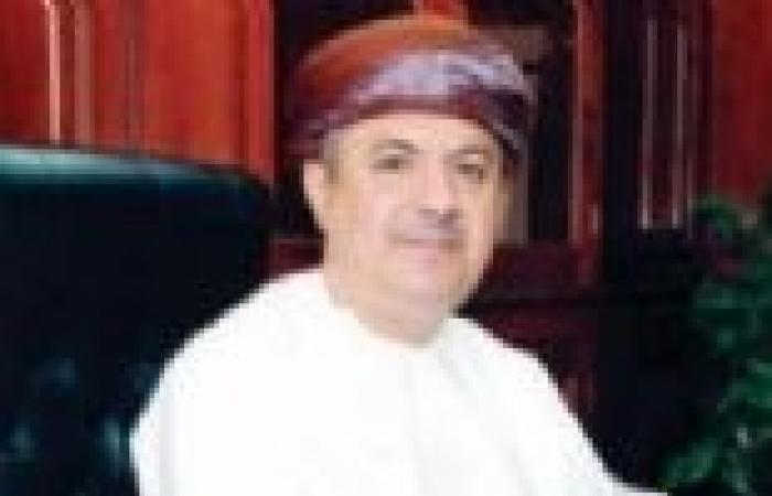 دول الخليج تؤكد إصرارها على التخلص من العمالة الزائدة