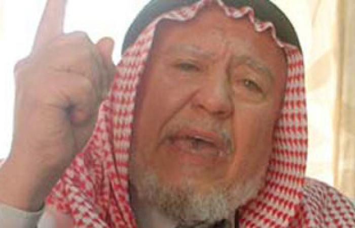 إخوان الأردن: 3 أسباب وراء ضعف المشاركة بمؤتمر أصدقاء سوريا