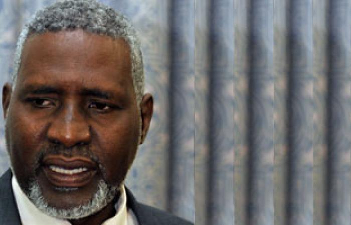 نائب الرئيس السودانى: سنواصل تمسكنا بالإسلام مهما حدث