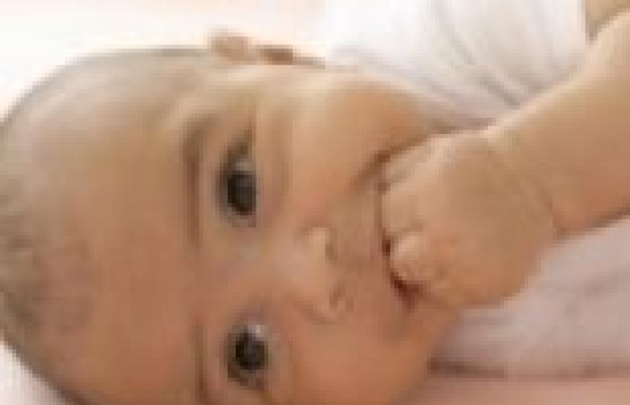 مشاكل تسنين الأطفال (2)