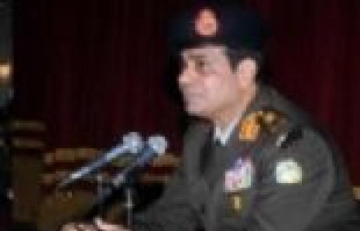 القوات المسلحة تساهم في حل أزمة المياه بشمال وجنوب سيناء ومرسى مطروح