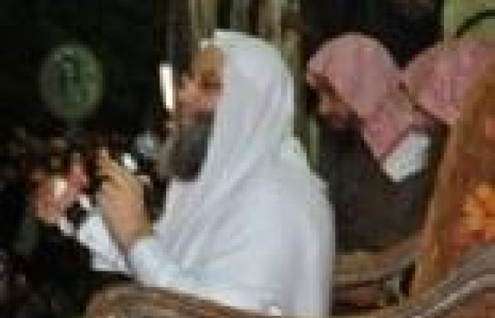 محمد حسان: أجرّم الانتساب للجماعات حين تصبح فتنة.. ولا أعلم زمانا تفرقت فيه أمتنا مثل الذي نعيشه