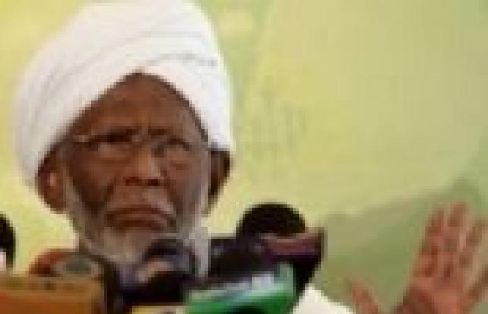 """حزب """"المؤتمر"""" السوداني المعارض يستنكر الاعتداء على مواطني """"أبوكرشولا"""""""