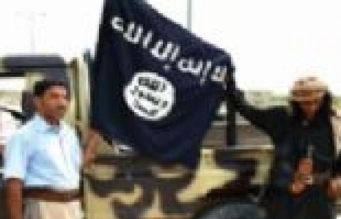 اليمن يكشف مخططا للقاعدة لإعلان إمارة إسلامية بحضرموت