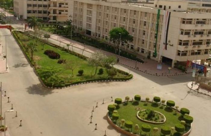الصحة: إصابة 150 طالبا بالمدينة الجامعية بالزقازيق بالتسمم.. ولا وفيات