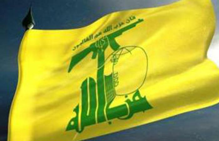 واشنطن: تدخل حزب الله فى سوريا يهدد بجر لبنان لصراع خارجى
