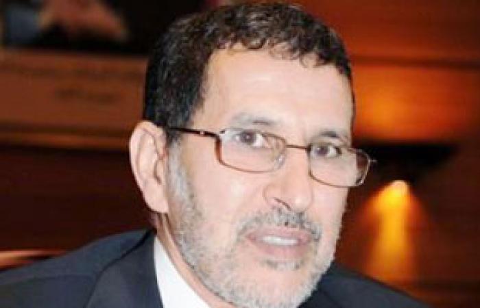 """العثمانى: المغرب غائب عن """"الاتحاد الأفريقى"""" وحاضر فى كل أفريقيا"""