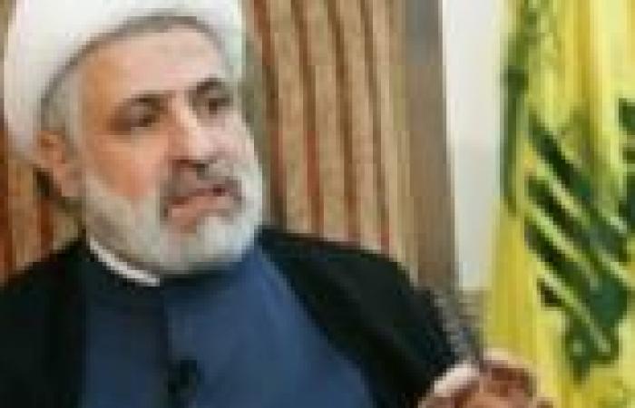 مسؤول بحزب الله: علاقتنا بسوريا استراتيجية