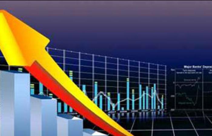 ارتفاع معنويات الشركات الألمانية أكبر من المتوقع فى مايو
