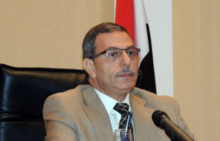 مدير أمن البحر الأحمر يكرم عدد من ضباط وأفراد الشرطة المميزين