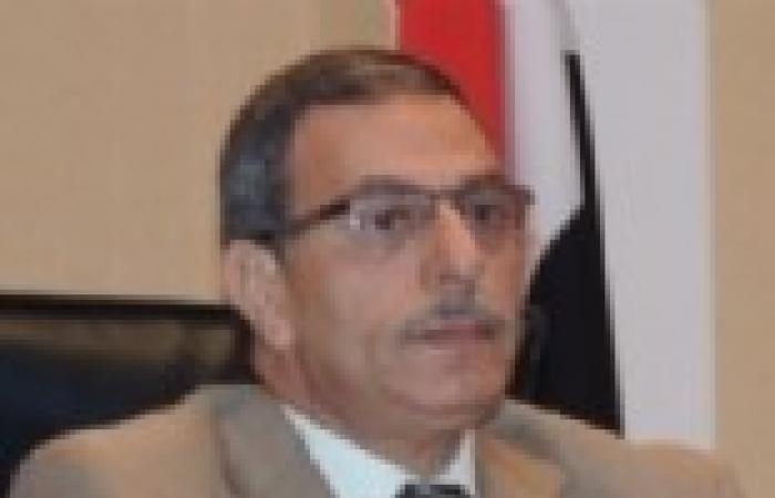 مدير أمن البحر الأحمر يكرم الضباط والأفراد المتميزين