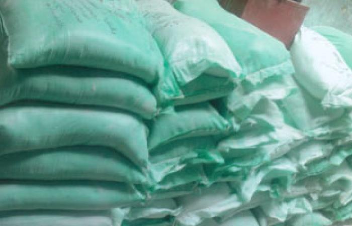 أصحاب مطاحن القمح فى غزة يطالبون بوقف تهريب الدقيق المصرى