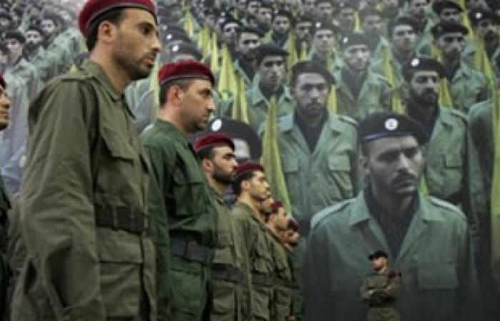 الجارديان: دور حزب الله فى الحرب السورية يرسم واقعاً جديداً للتنظيم