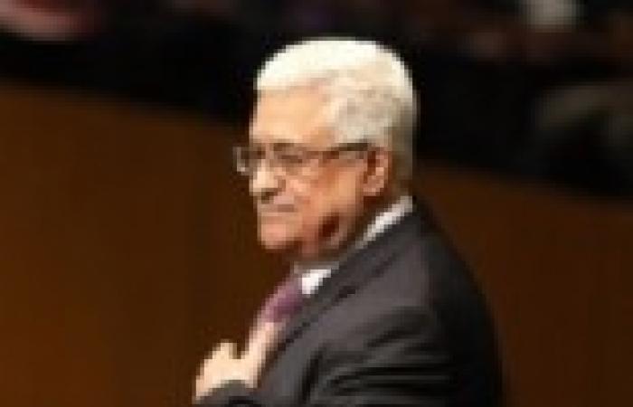 عباس: الفرصة لاتزال ممكنة لصنع سلام بين الفلسطينيين والإسرائيليين