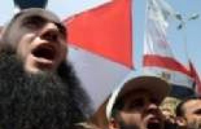 سلفيو الإسكندرية يدشنون حملات لمناصرة مسلمي بورما