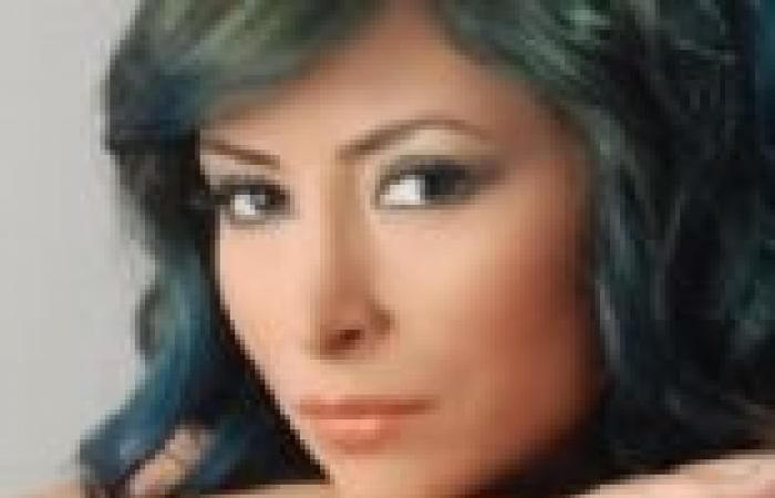 """ديما الجندي وديما بياعة تجتمعان في المسلسل السوري """"حمام شامي"""""""